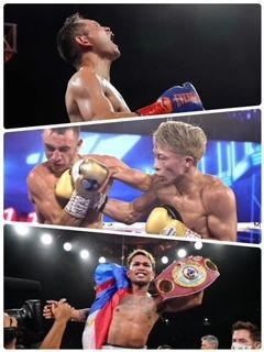 f:id:boxingcafe:20210817215156j:plain