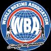 f:id:boxingcafe:20210827210931p:plain