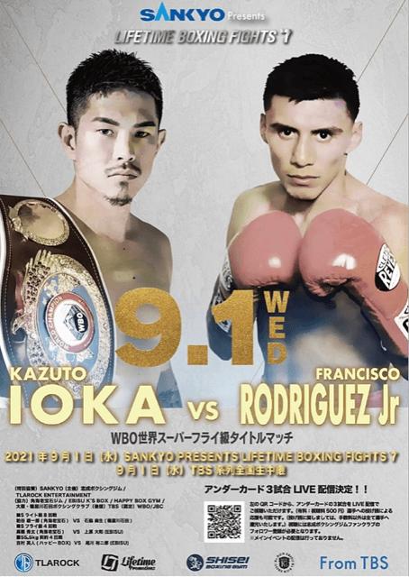 f:id:boxingcafe:20210831200330p:plain