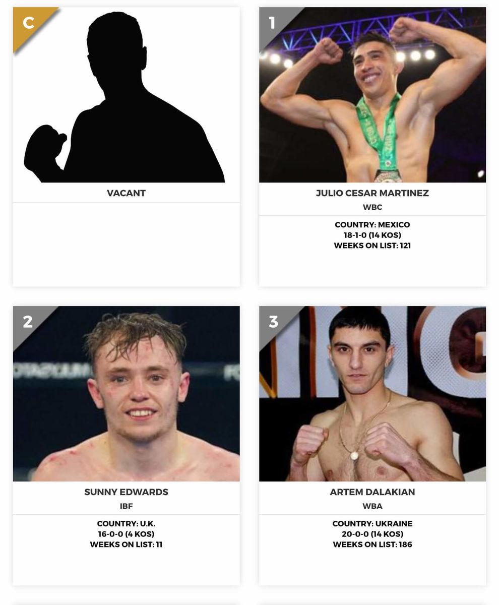 f:id:boxingcafe:20210909160259j:plain