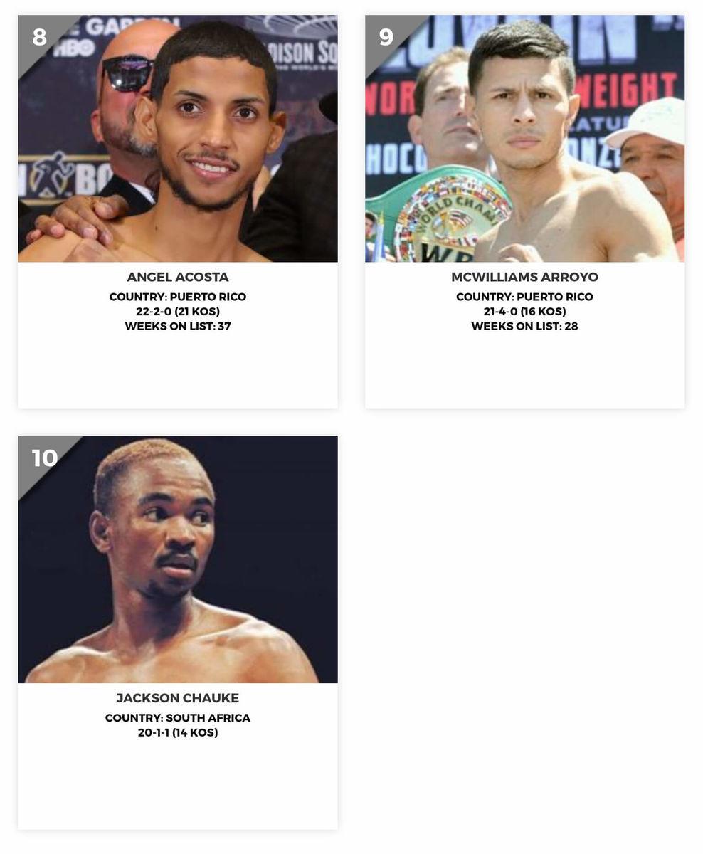 f:id:boxingcafe:20210909160307j:plain