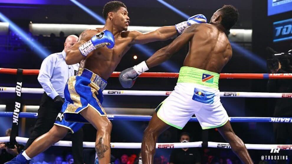 f:id:boxingcafe:20210910194300j:plain