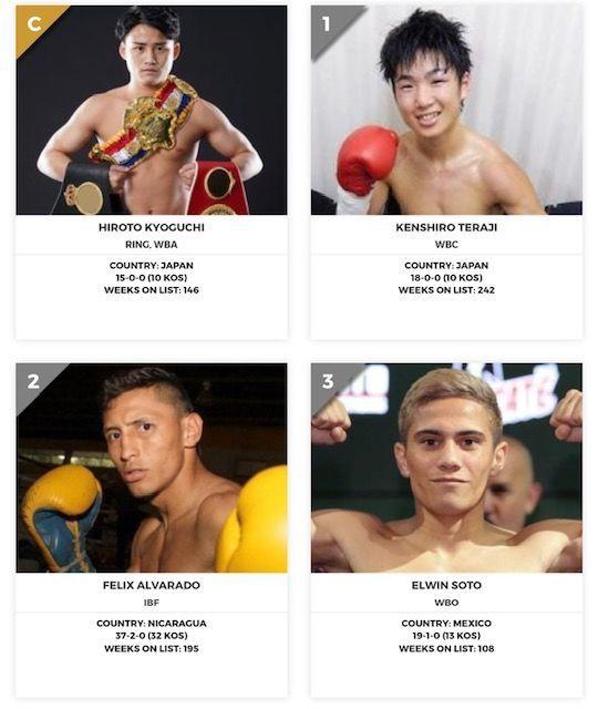 f:id:boxingcafe:20210919194346j:plain