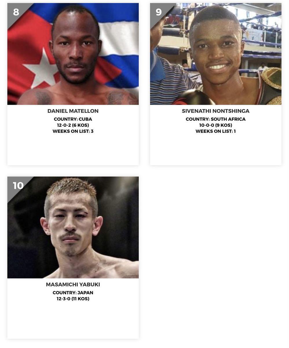 f:id:boxingcafe:20210919194350j:plain