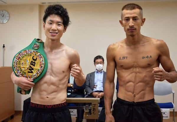 f:id:boxingcafe:20210924171316j:plain