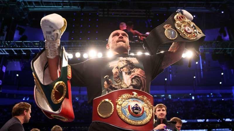 f:id:boxingcafe:20210927194419j:plain