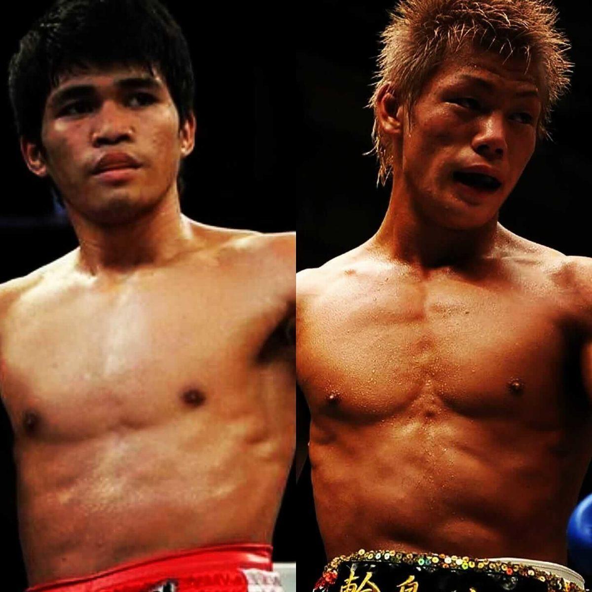 f:id:boxingcafe:20210928214315j:plain
