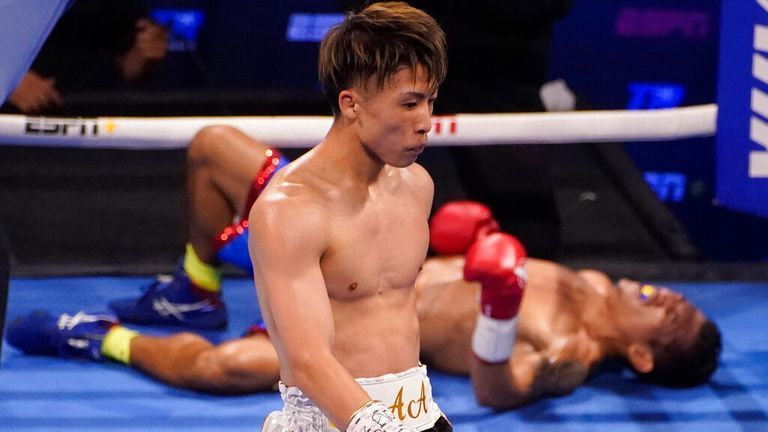 f:id:boxingcafe:20211001224302j:plain