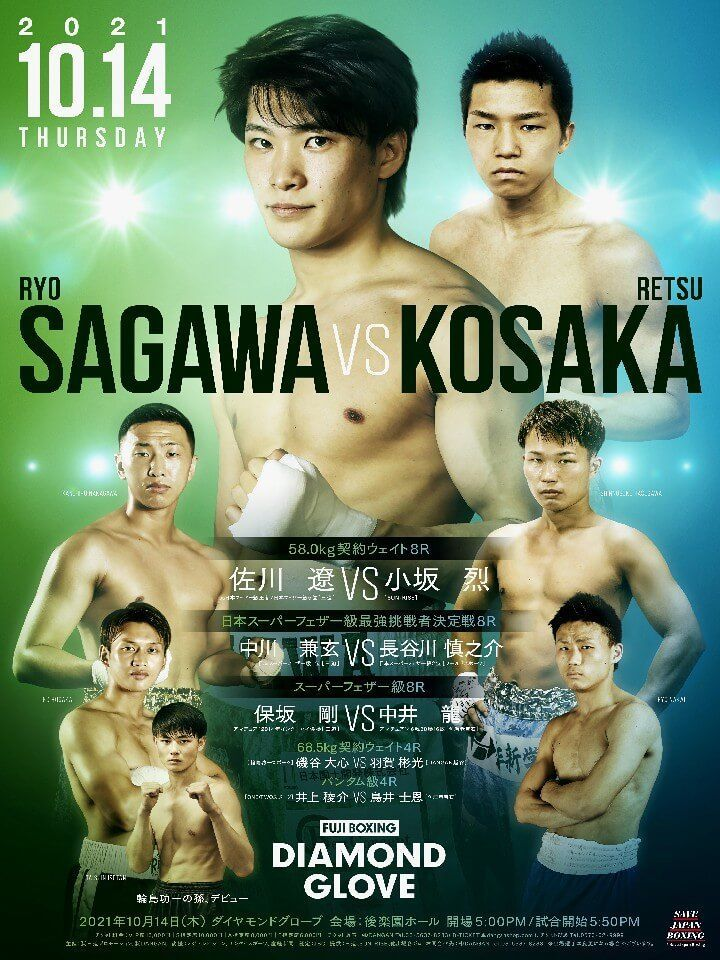 f:id:boxingcafe:20211004220535j:plain