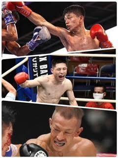 f:id:boxingcafe:20211006215651j:plain
