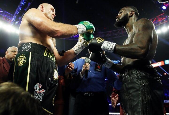 f:id:boxingcafe:20211010193859j:plain