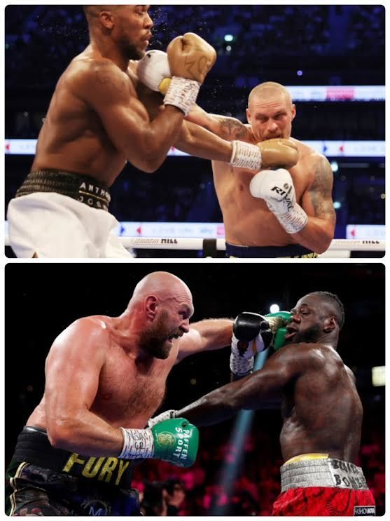 f:id:boxingcafe:20211011213437j:plain