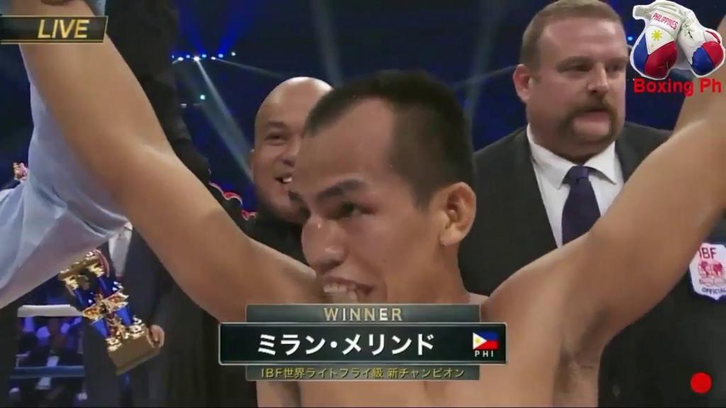 f:id:boxinglive:20180116231842j:plain