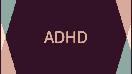 f:id:boy-with-autism:20200907132131p:plain
