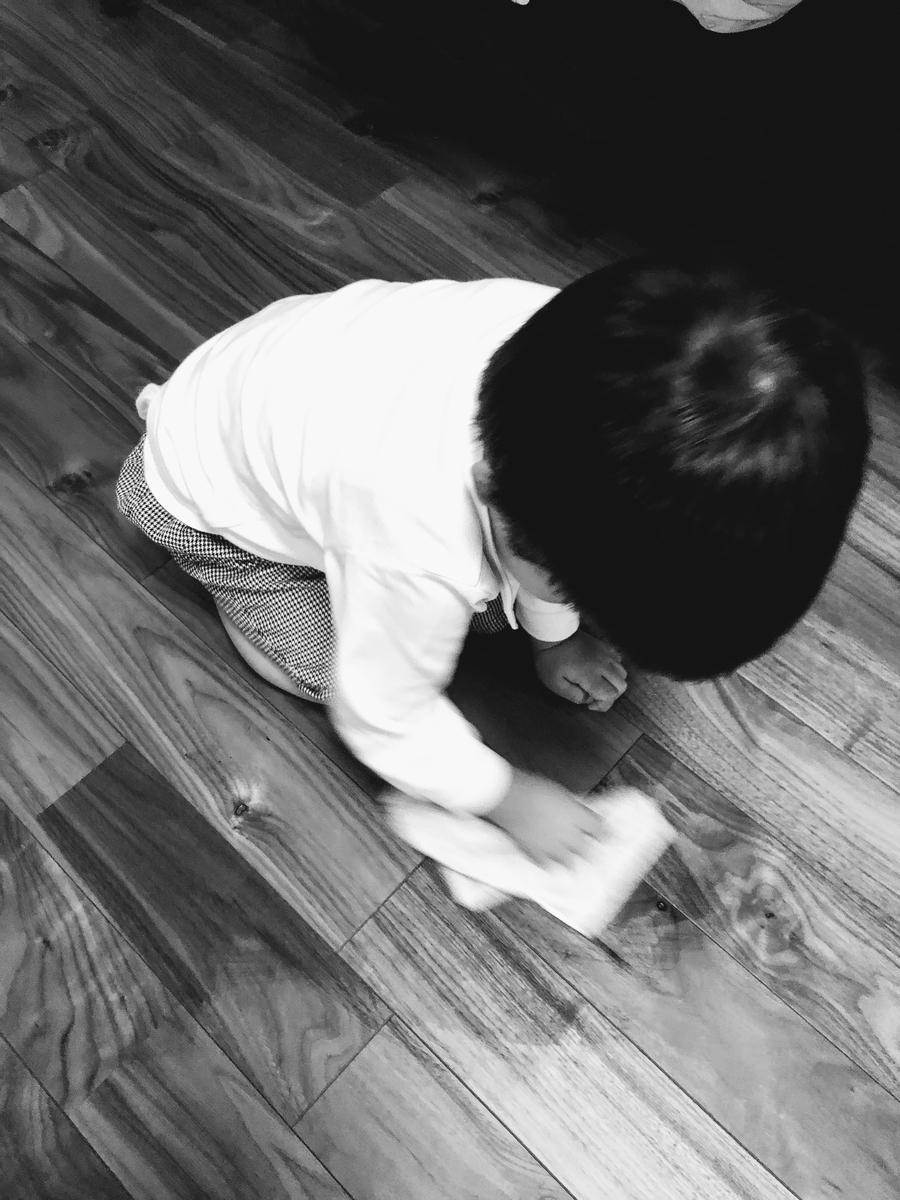 f:id:boy-with-autism:20201027100214j:plain