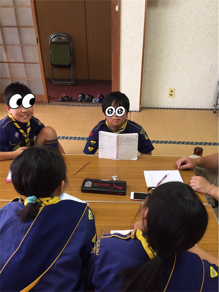f:id:boyscoutbuzen1:20170611221914j:image