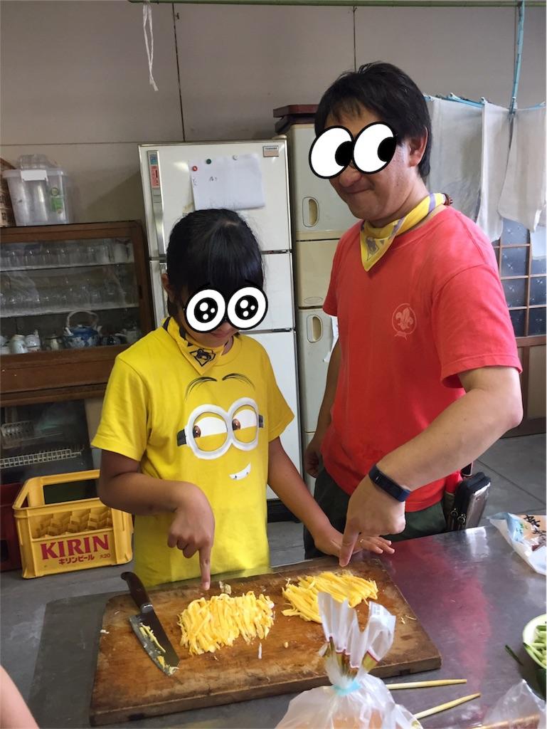 f:id:boyscoutbuzen1:20170619114121j:image