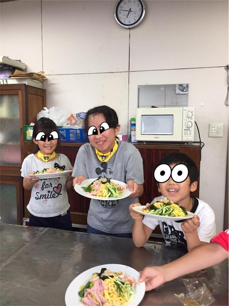 f:id:boyscoutbuzen1:20170619114135j:image