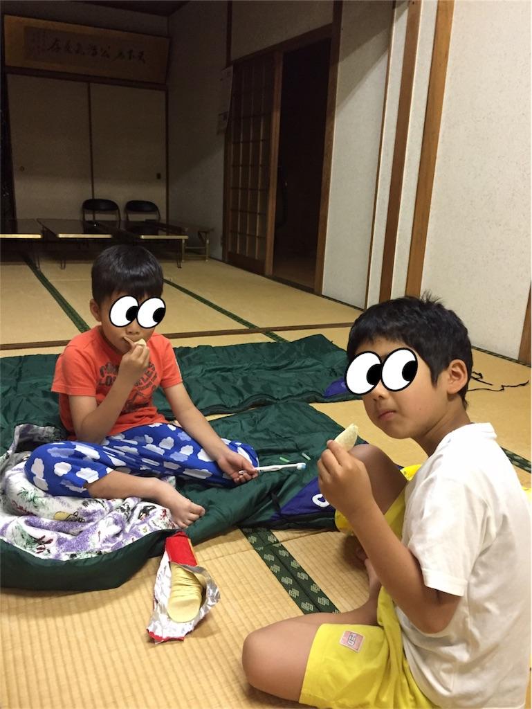 f:id:boyscoutbuzen1:20170619114846j:image