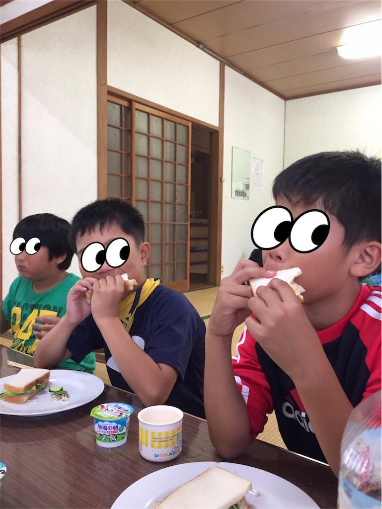 f:id:boyscoutbuzen1:20170619115854j:image