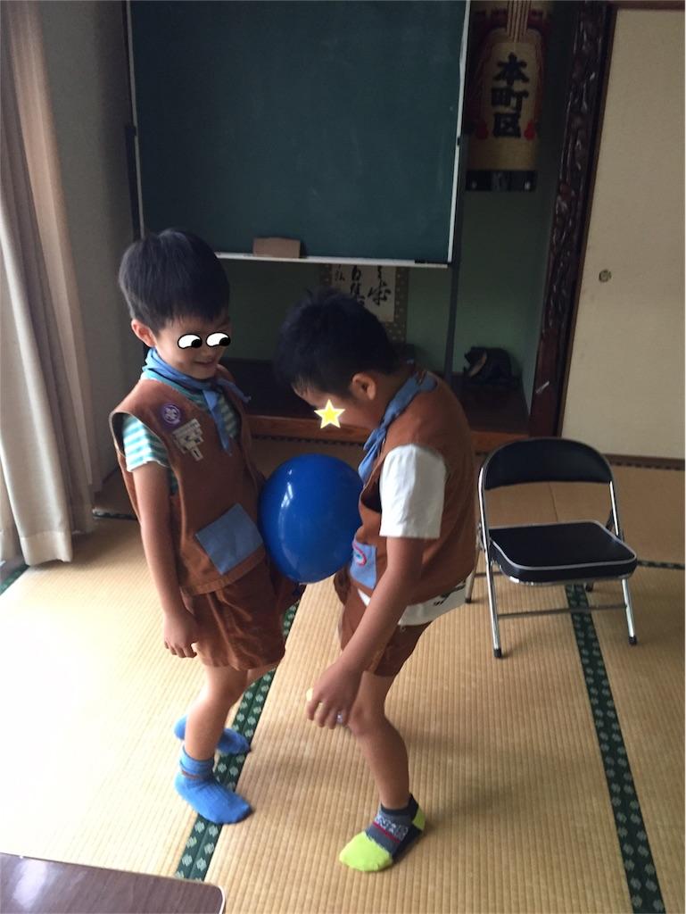 f:id:boyscoutbuzen1:20170711094350j:image