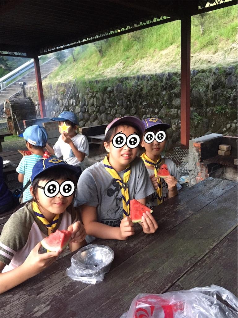 f:id:boyscoutbuzen1:20170719011004j:image