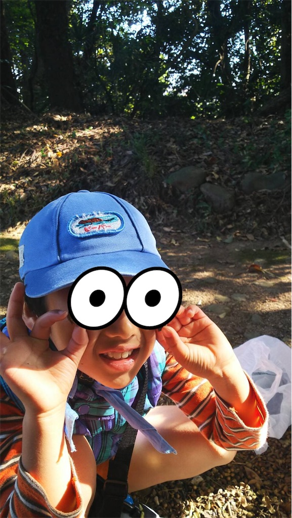 f:id:boyscoutbuzen1:20171116092606j:image