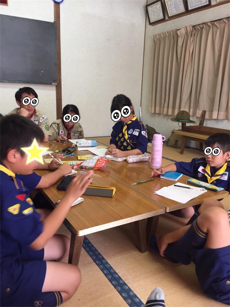 f:id:boyscoutbuzen1:20180702062500j:image