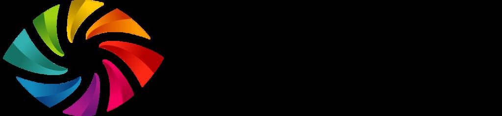 f:id:bp-1999:20180401002456p:plain