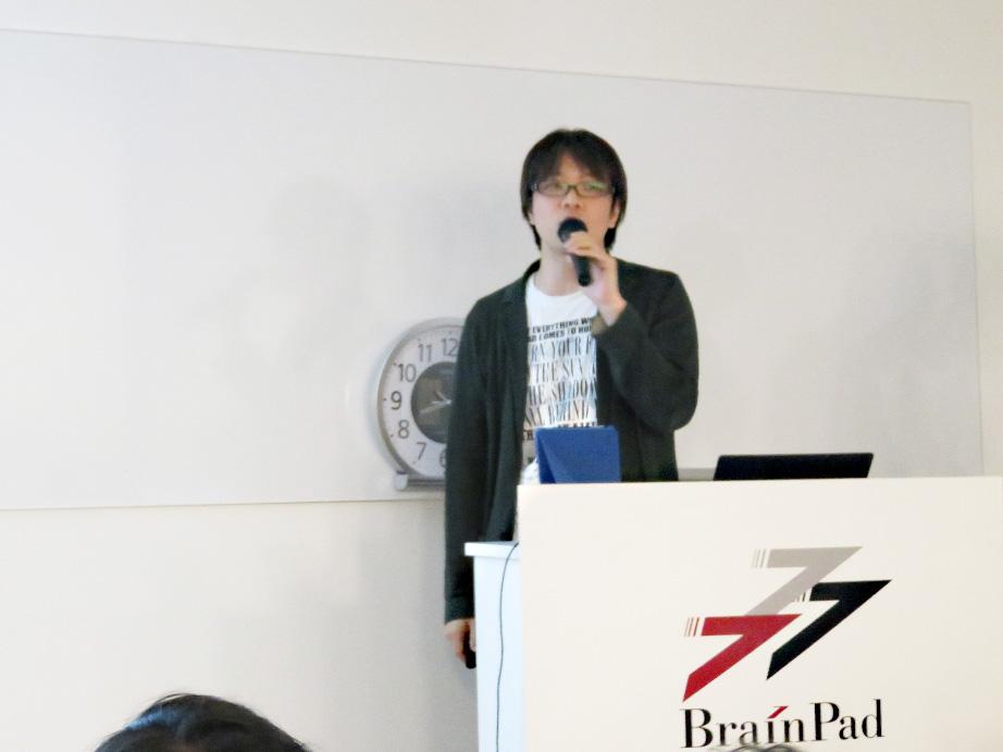 f:id:bpblog-akita:20180817171819j:plain