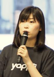 f:id:bpblog-nakabayashi:20170725132127p:plain