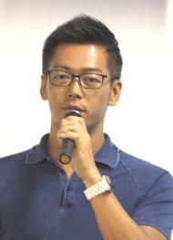 f:id:bpblog-nakabayashi:20170727113458j:plain