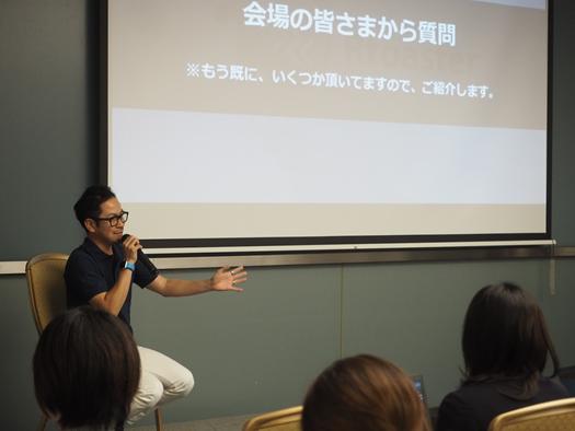 f:id:bpblog-nakabayashi:20171115181409p:plain:w600