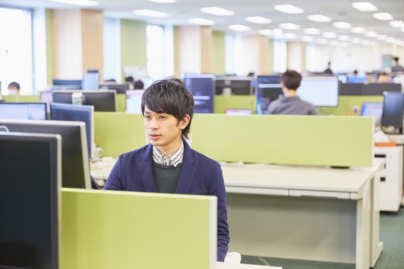 f:id:bpblog-nakabayashi:20171218124620j:plain:w500