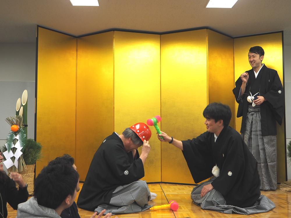f:id:bpblog-nakabayashi:20180112202940j:plain