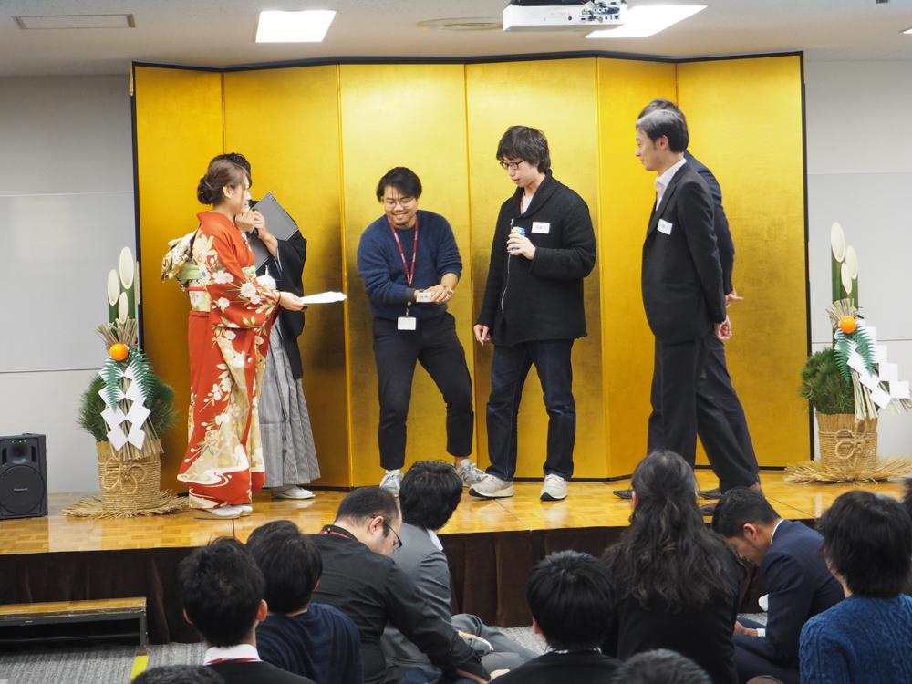 f:id:bpblog-nakabayashi:20180112203011j:plain