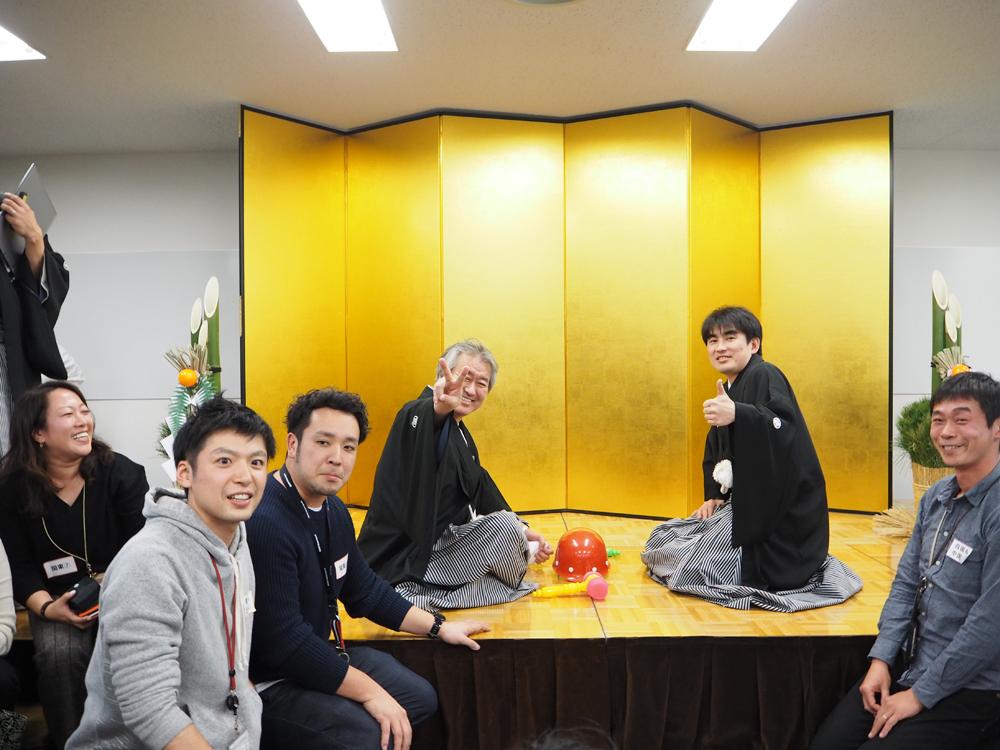 f:id:bpblog-nakabayashi:20180112203122j:plain