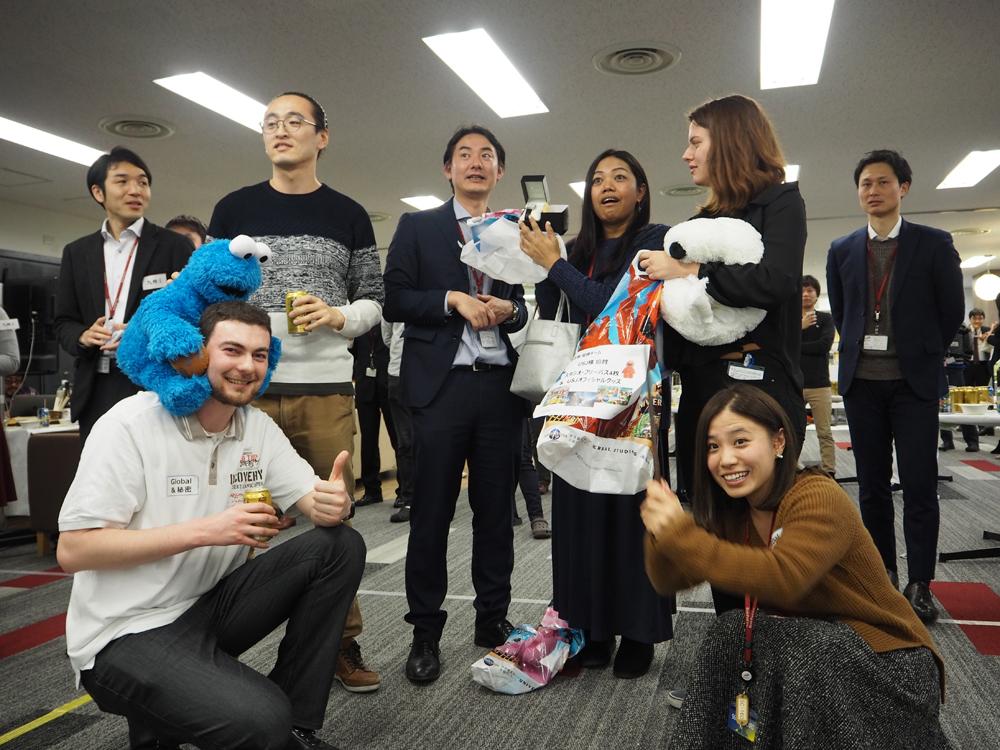 f:id:bpblog-nakabayashi:20180112203226j:plain