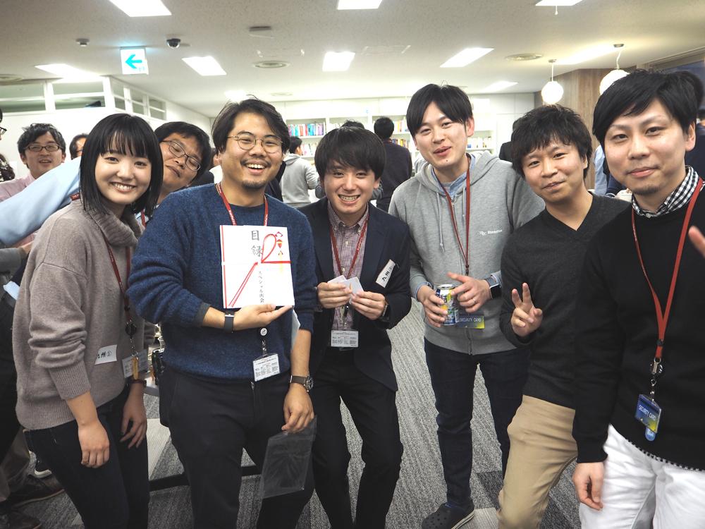 f:id:bpblog-nakabayashi:20180112203254j:plain