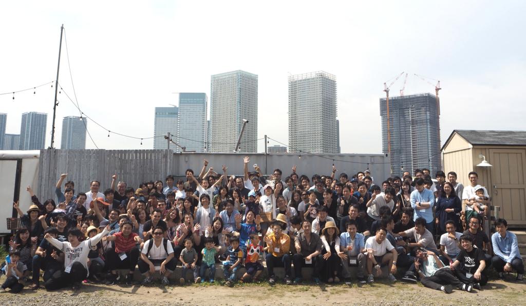 f:id:bpblog-nakabayashi:20180517170645j:plain
