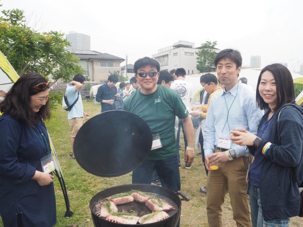 f:id:bpblog-nakabayashi:20180517172913j:plain
