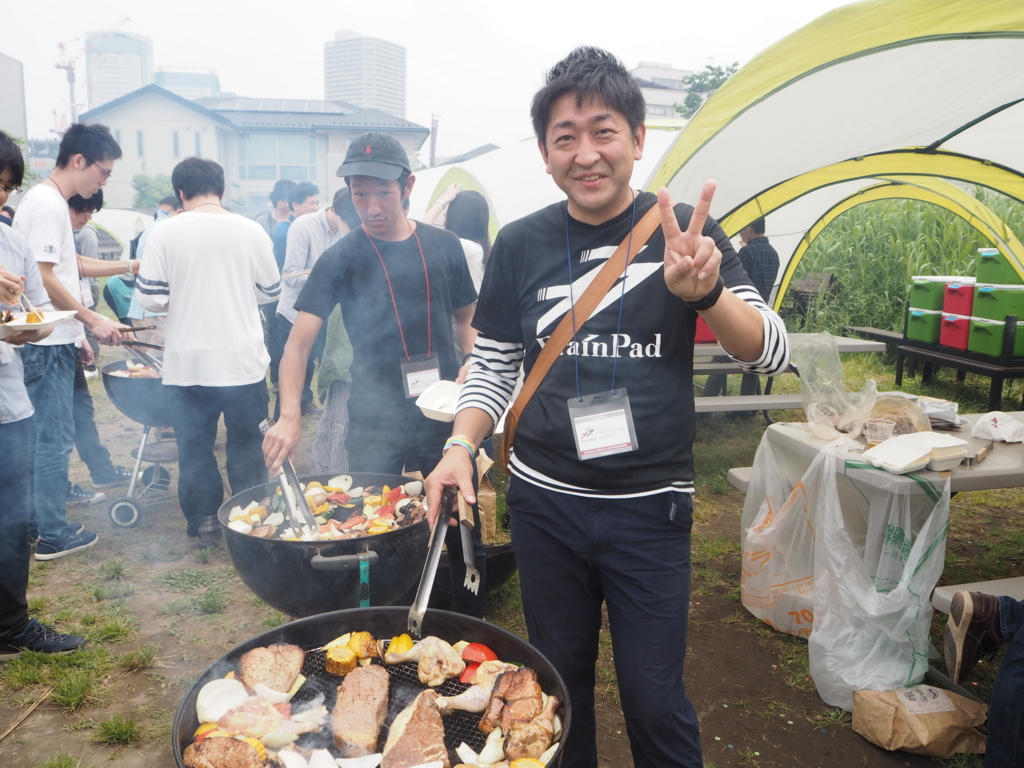 f:id:bpblog-nakabayashi:20180517172939j:plain