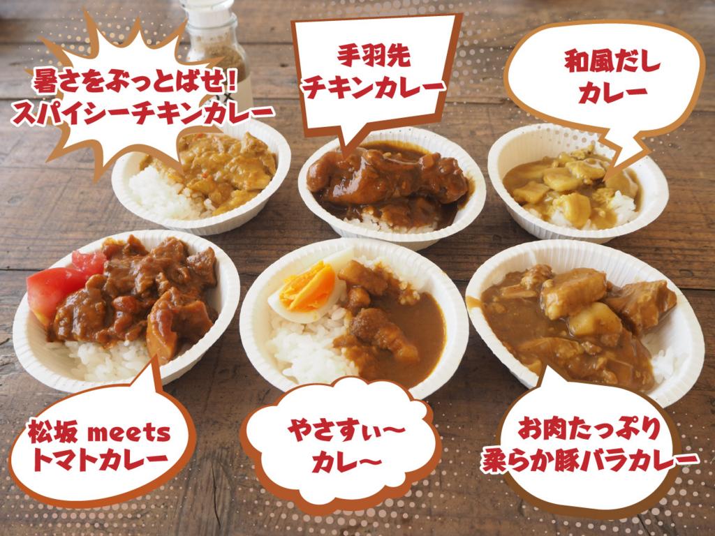 f:id:bpblog-nakabayashi:20180524110135j:plain:w800