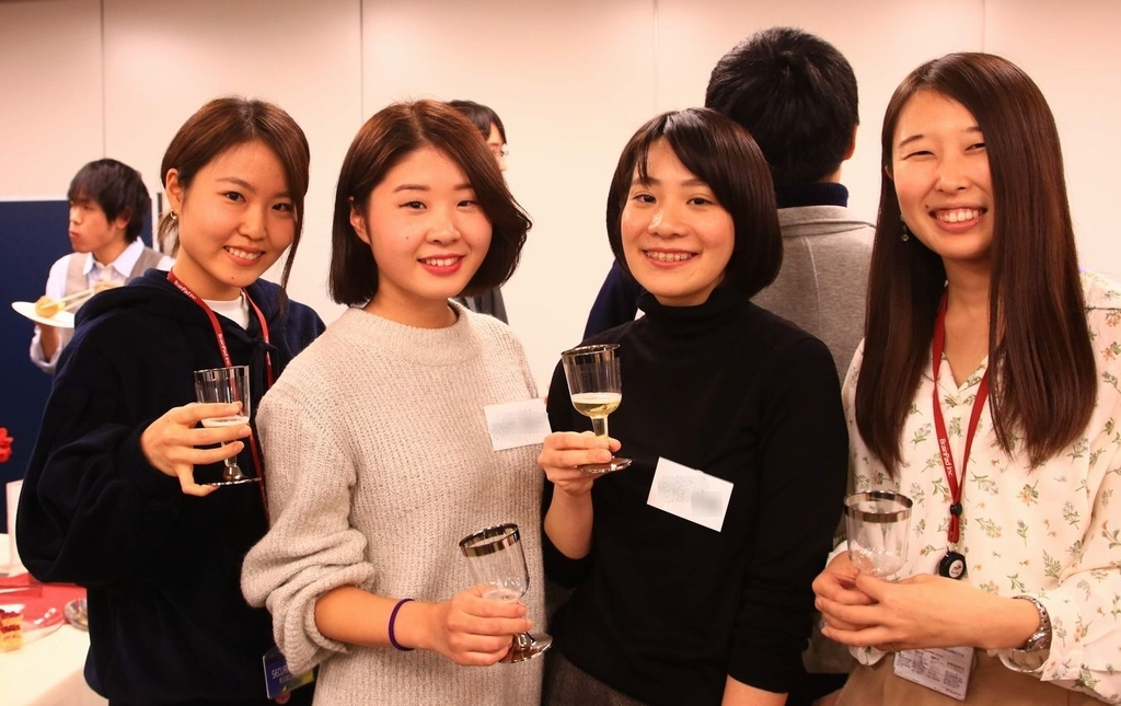 f:id:bpblog-nakamuramitsu:20181203181705j:plain