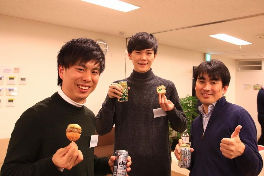 f:id:bpblog-nakamuramitsu:20181203181719j:plain
