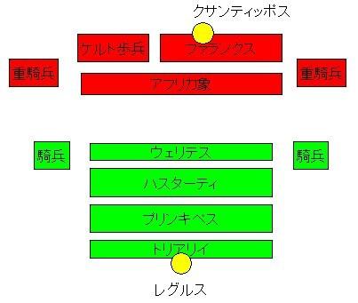 20120401034712