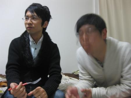 f:id:brag-photos:20091021224611j:image
