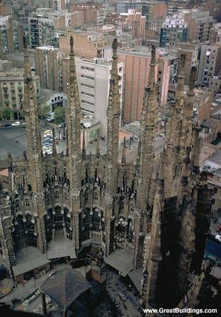 f:id:bragelone:20050118104416:image