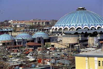 f:id:bragelone:20061203203210j:image