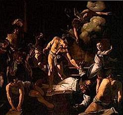 f:id:bragelone:20110121065159j:image